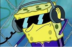 Spongebob-Squarepants-...