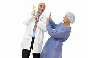 Какими лекарствами можно вылечить простатит