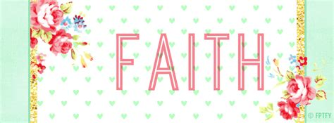 facebook covers quotes love faith  hope  pretty