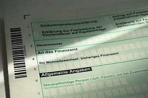 Steuererstattung Berechnen 2017 : einkommensteuererkl rung online formular pflicht frist ~ Themetempest.com Abrechnung