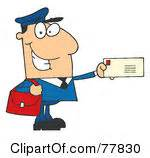 11685 friendly letter clipart classic disney character clipart