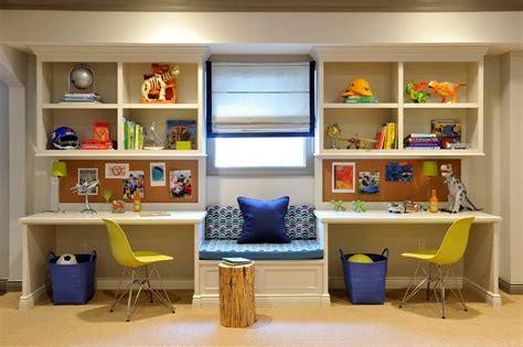 + Kids Study Room Designs, Decorating Ideas
