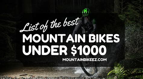 1000 images about mountain on mountain top 20 best mountain bikes 1000 in 2018