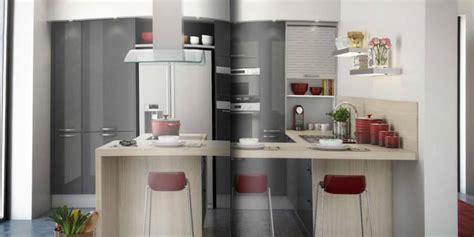 hygena cuisine 3d hygena cuisine 3d simple design hygena salle de bain pau