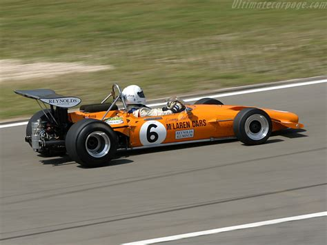 Mercedes-AMG Petronas Motorsport - Mercedes-AMG Petronas Motorsport