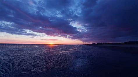 , Nature, Landscape, Beauty, Beach, Blue, Sunset, Sky ...