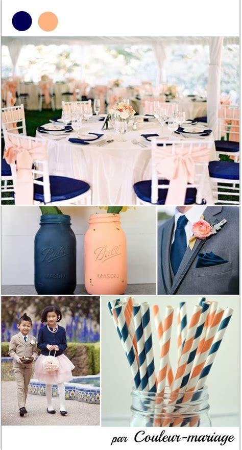 les cuisines de marine les 25 meilleures idées concernant mariages en bleu marine