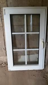 Sprossenfenster Alt Kaufen : sprossenfenster gebraucht kaufen nur 2 st bis 70 g nstiger ~ Lizthompson.info Haus und Dekorationen