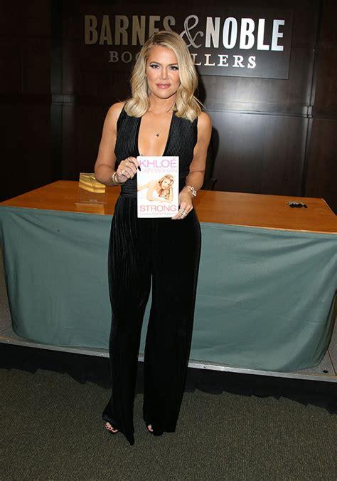 khloe kardashian  pics   reality star