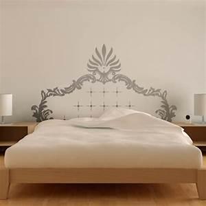 Wall decals for bedroom grasscloth wallpaper