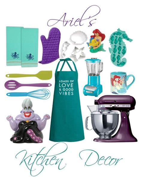 disney kitchen items the 25 best disney kitchen decor ideas on