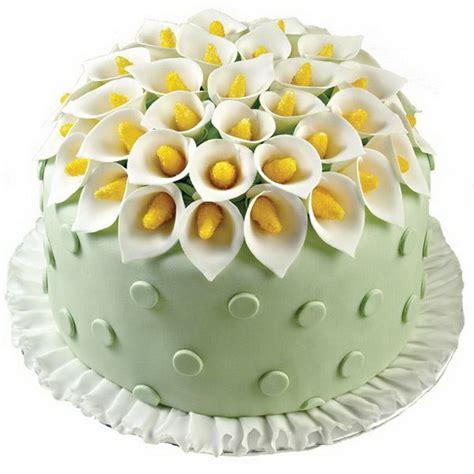 mothers day cake ideas stylish eve