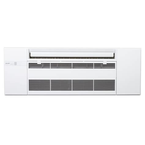 Mitsubishi Cassette by Mitsubishi Grill For Mlz Cassette Ductless Accessories