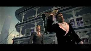 Activities Saints Row 2 Vs GTA IV IGN Video