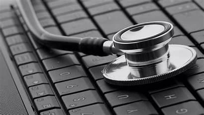 Health Healthcare Keyboard Monitoring Seo Computer Laptop
