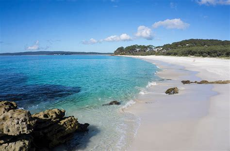 The home page for long course weekend jervis bay. Awesome Things to Do in Jervis Bay, Australia | Mismatched Passports