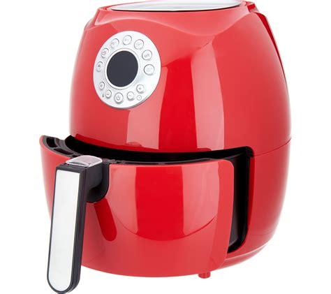 qvc fryer air essentials digital qt cooks cook