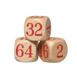 Backgammon Spiel Kaufen : dopplerw rfel holz backgammon zubeh r spiele und ~ A.2002-acura-tl-radio.info Haus und Dekorationen