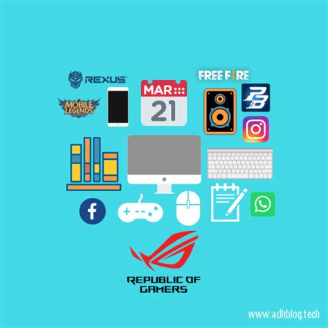 aplikasi canva versi  gratis adh blog
