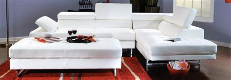 kanes furniture store location list  florida homes