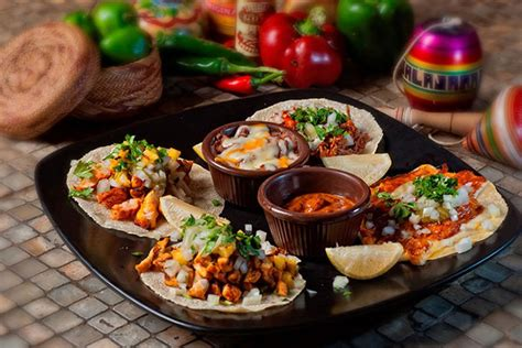 Get travel tips and inspiration with insider guides, fascinating stories, video experiences and stunning photos. 8 Best Mexican Restaurants in Jakarta - What's New Jakarta