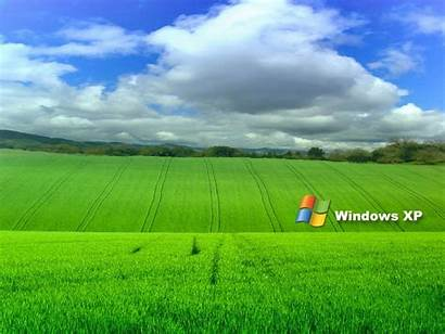 Xp Windows Wallpapers Cool Any