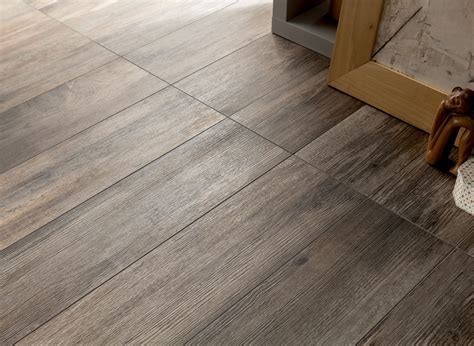 Good Wood Look Tile Flooring : Saura V Dutt Stones