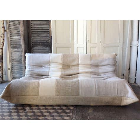 ligne roset canapé lit ligne roset canape lit idées de design suezl com
