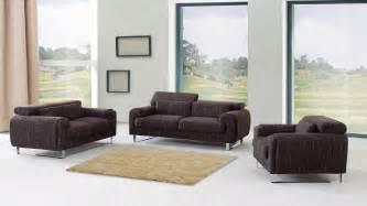 cheap livingroom chairs living room chairs cheap houston utdgbs org