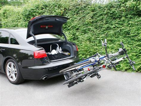 heckträger e bike alutrans impuls pro ii faltbar f 2 fahrr 228 der e bike anh 228 ngerkupplung und fahrradtr 228 ger hier