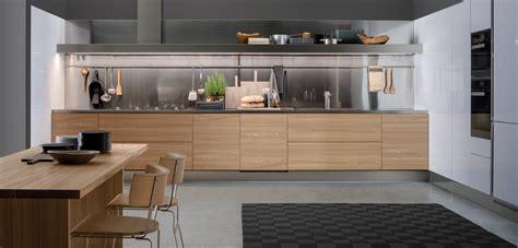 furniture kitchen storage gamma products arclinea