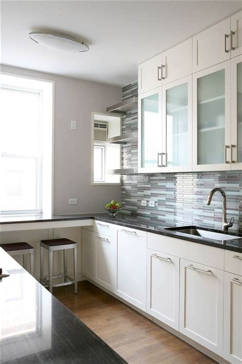 Kitchen Remodel Average Cost by Kitchen Remodel Cost Where To Spend And How To Save On