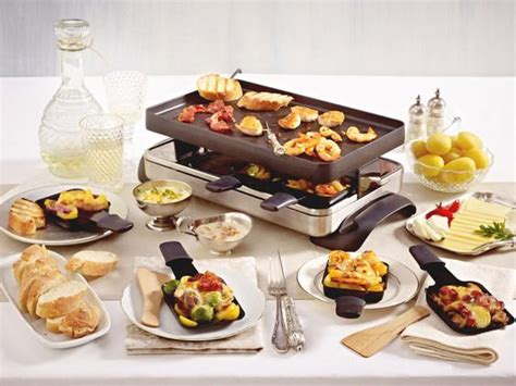 silvester rezepte und tipps raclette zutaten tipps und rezepte kochen raclette zutaten raclette zutaten ideen und