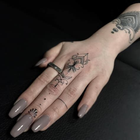 finger frau 36 and amazing finger ideas for and