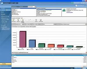 Geld Und Haushalt De Haushaltsbuch : wiso haushaltsbuch 2012 software ~ Lizthompson.info Haus und Dekorationen