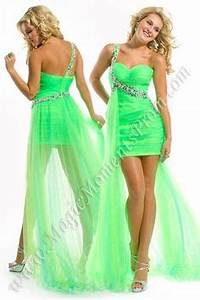 1000 ideas about Neon Home ing Dresses on Pinterest