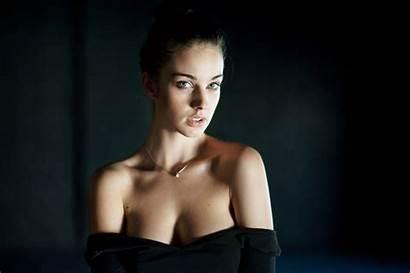 Maxim Maximov 500px Berger Alla Vk Portraits