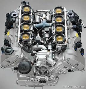Voiture 8 Cylindres : les diff rents types de moteur en v du v6 au w16 ~ Accommodationitalianriviera.info Avis de Voitures
