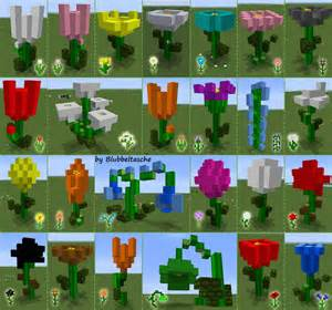 Ultra Light Rod by Flowercraft Cosmetic Minecraft Mods Curse