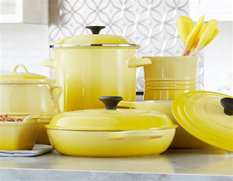 cookware dining kitchen amazon