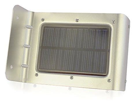 best security light with motion sensor 57 best images about motion detector lights on pinterest