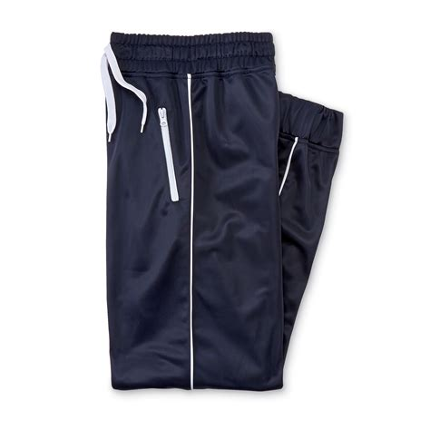 full tilt poker promotions christmas calendar mcdonald's zip up hoodies
