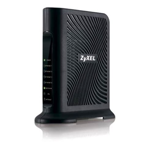 sg zyxel p hn ta dsl wireless router
