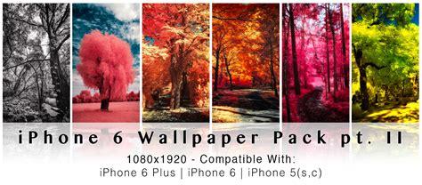 Iphone 6 (plus) Wallpaper Pack Pt. Ii By Myinqi On Deviantart Iphone 6s 16gb Vs Moto Z2 Play Refurbished India 5s Specs 8 Description Motherboard Device Dourado Usado Apple 128gb Ru�ove Zlat�