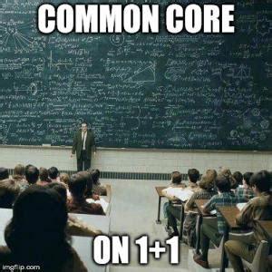 common core jokes kappit