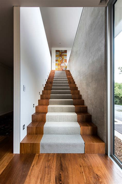 peel and stick carpet tiles for stairs carpet design amazing carpet tiles stair treads stair