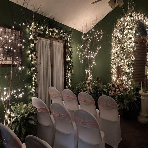 designs  lisa decorating  dream event