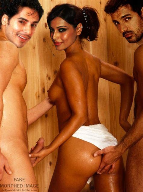 Bollywood Tumbex