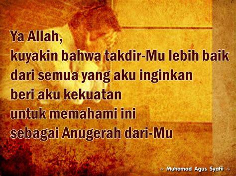 kata kata mutiara islami tentang kehidupan kata kata sms