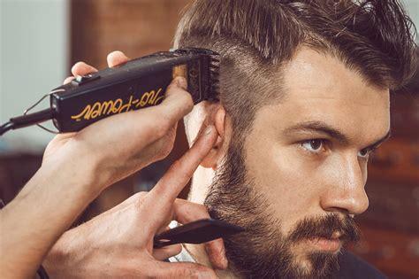 elite barbers barber shop